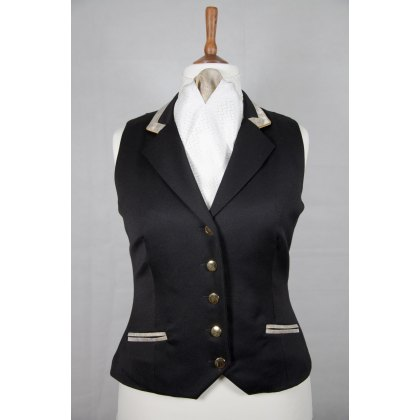 Competition Waistcoats