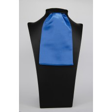 (02) Royal Blue Contrast Colour Middle