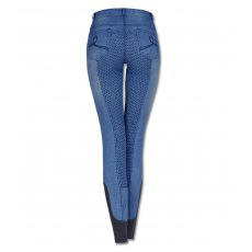 Hope Denim Breeches - Teens