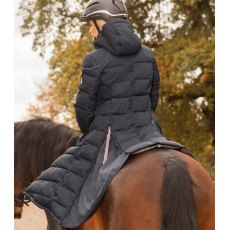 Saphira Riding Coat - Limited Stock Available