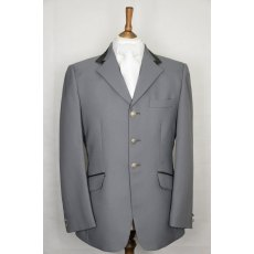 Equi-Jewel 'BRENDAN' Mens Competition Jacket