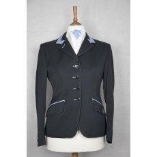 Equi-Jewel 'MOLLIE' Ladies Short Competiton Jacket