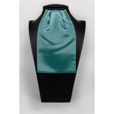 (58) Teal Contrast Colour Middle