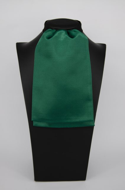 Equi-Jewel (07) Dark Green Contrast Colour Middle