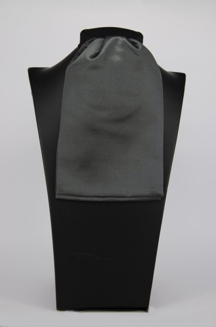 Equi-Jewel by Emily Galtry (09) Dark Grey Contrast Colour Middle