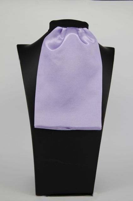 Equi-Jewel (13) Lilac Contrast Colour Middle