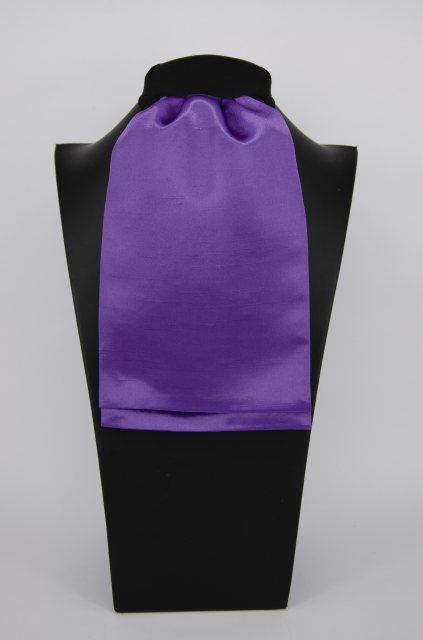 Equi-Jewel by Emily Galtry (14) Bright Purple Contrast Colour Middle