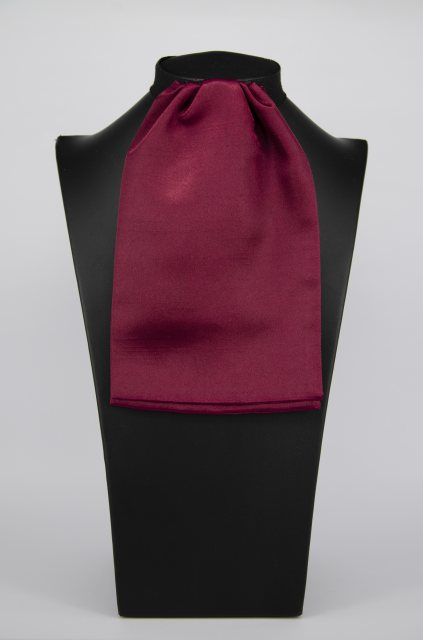 Equi-Jewel (18) Burgundy Contrast Colour Middle