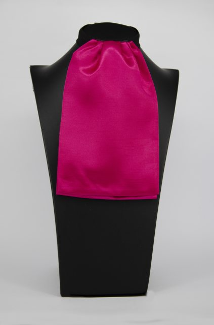 Equi-Jewel by Emily Galtry (23) Cerise Contrast Colour Middle
