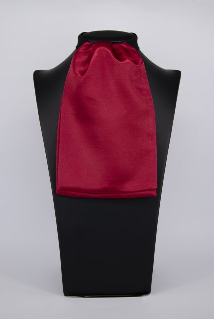 Equi-Jewel (40) Ruby Contrast Colour Middle