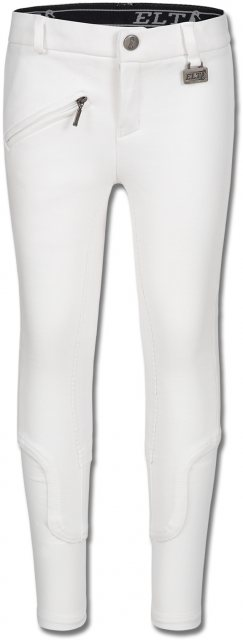 Waldhausen Fun Sport Breeches - Kids
