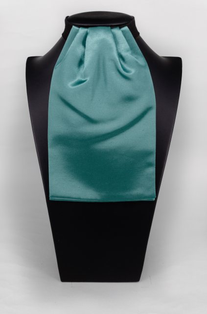 Equi-Jewel (58) Teal Contrast Colour Middle